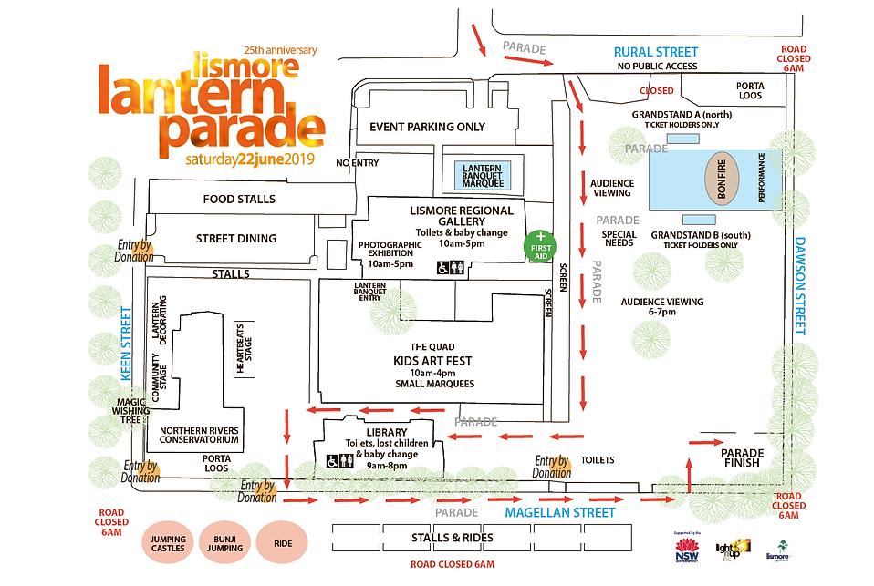 lantern parade festival site 2019.png