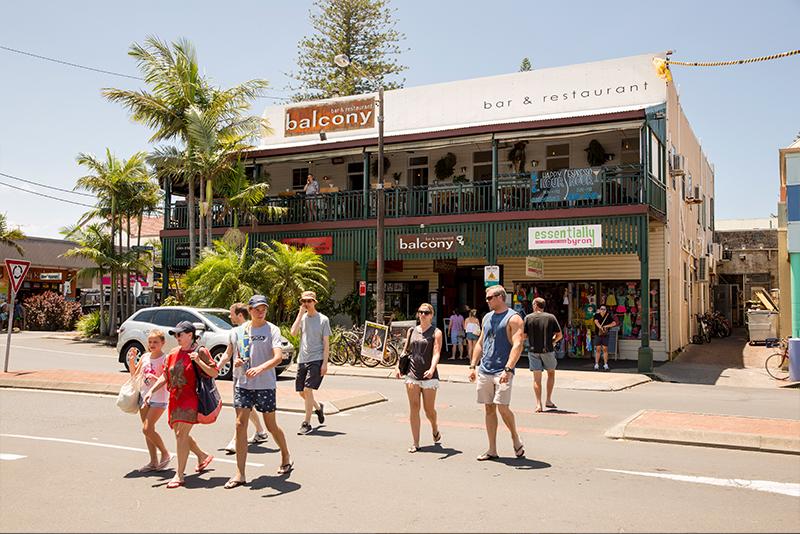 main-street-byron-bay-aloha-courtesy-destination-nsw