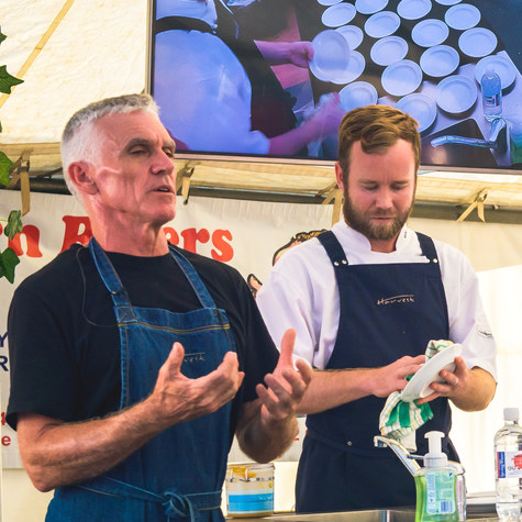 peter-hardwick-guest-chef-eat-the-street