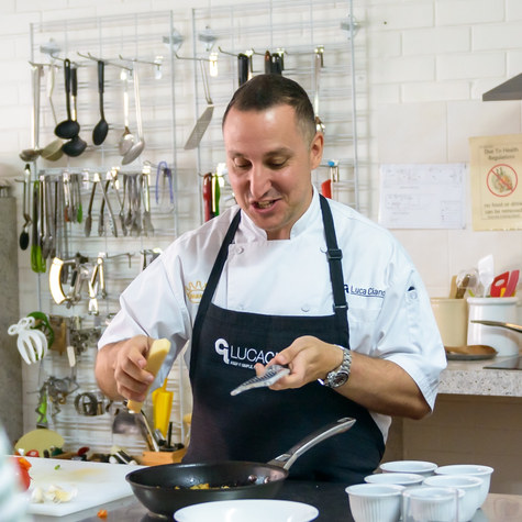 cooking-classes-luca-ciano-eat-the stree
