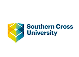 Southern Cross University is a Silver Sponsor of Eat the Street Lismore 2020