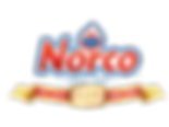 Norco is the naing right sponsor for Eat the Street Lismore