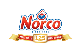 Norco is Eat the Street's Nmig Right Sponsor for 2020
