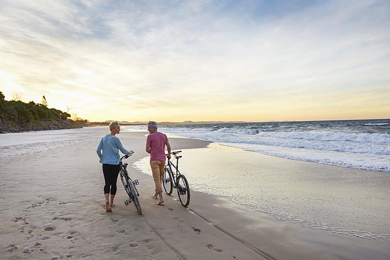 bike-riding-byron-bay-aloha-courtesy-destination-nsw