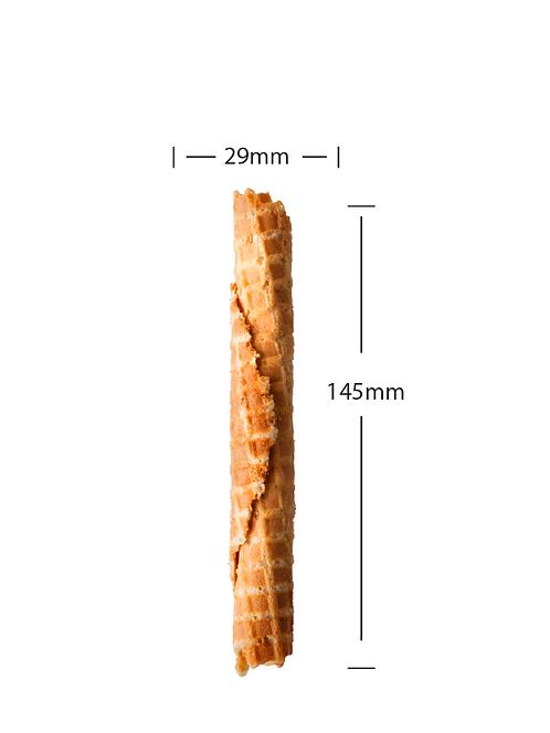 Waffle Stick