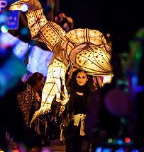 lismore lantern parade.jpg