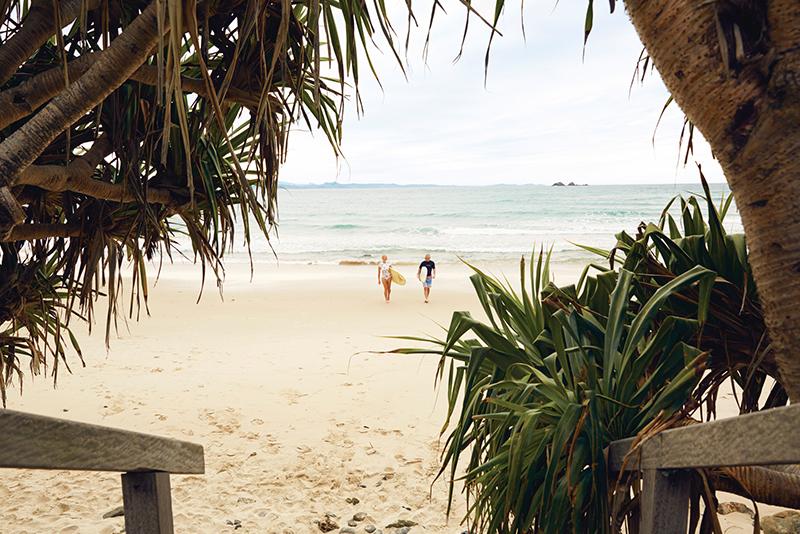 clarkes-beach-byron-bay-aloha-courtesy-tourism-australia