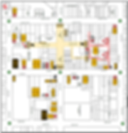 eat the street 2020 road closure map.png