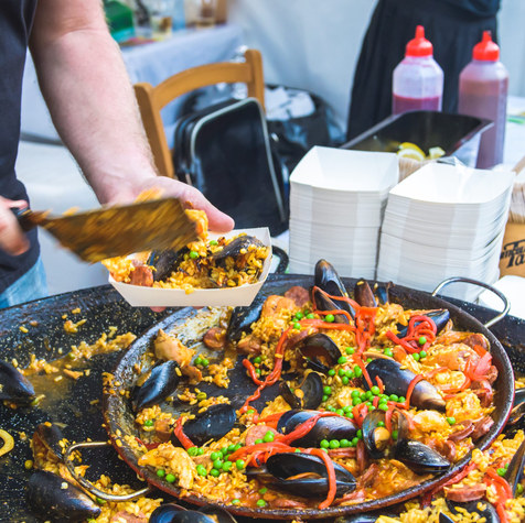 paella-eat-the-street-lismore-credit-lis