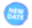 NEW DATE circle copy.png