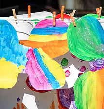 lantern parade kidsartsfest.jpg