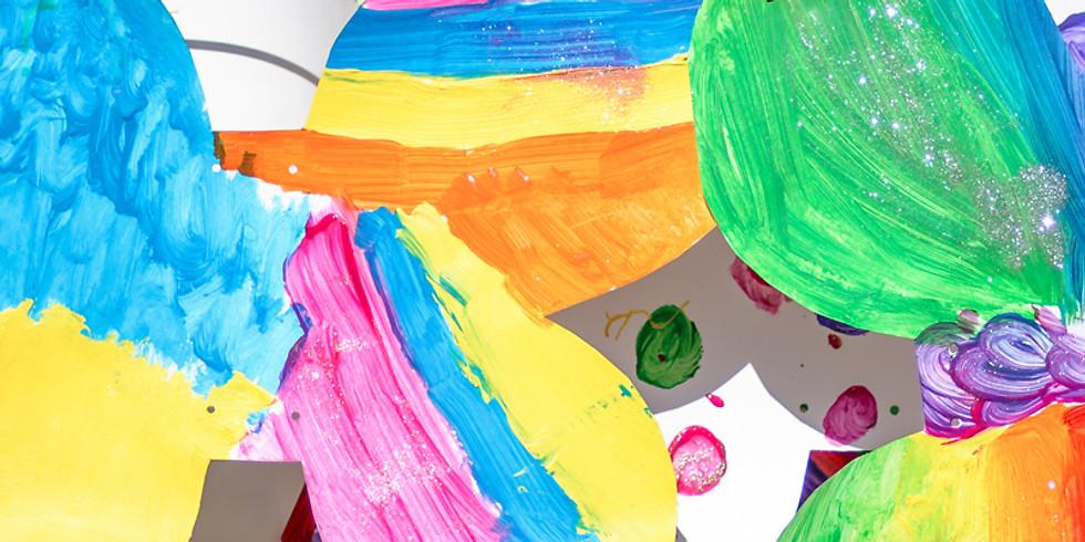 KidsArtsfest