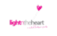 LLP020-2_virtual-slider-text.png