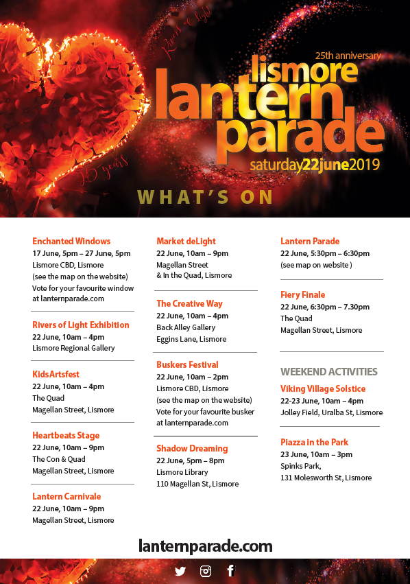 lantern parade program.png