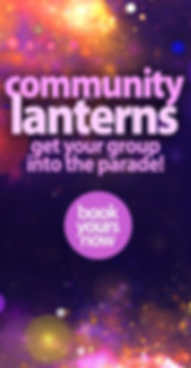 LLP018-community-lanterns-sidebar.jpg