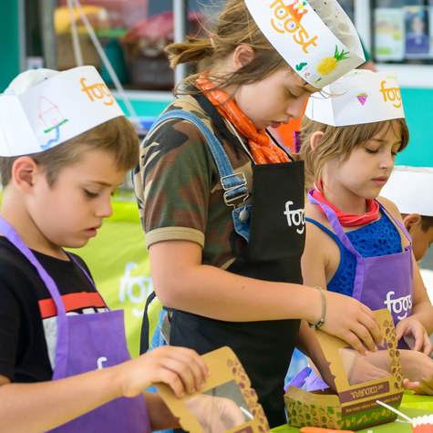 kids-cooking-classes-eat-the-street-lism