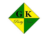 GK Party Hire is a Silver Sponsor of Eat the Street Lismore 2020