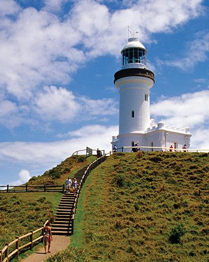 lighthouse-walk-byron-bay-aloha-courtesy-tourism-australia