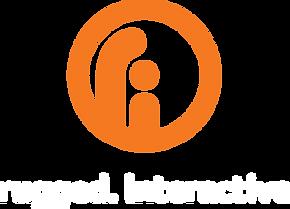 RuggedInteractive-Logo_Orange_White.png