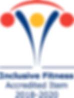 Activity Alliance_InclusiveFitnessAccIte