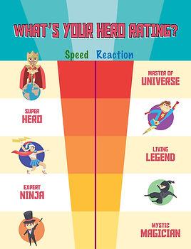Full Hero Scale poster FSD-06.jpg