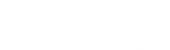 SBC-Logo_web-horiz-02.png