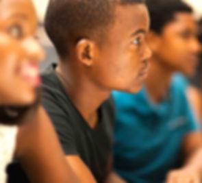 SBC-YouthFamily.jpg