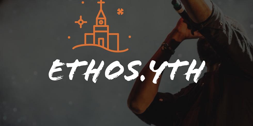 ETHOS.yth Ministry
