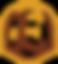 EAL-WebLogo.png