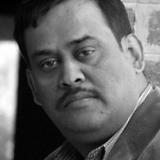 Sanjay.png
