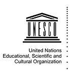 Unesco_edited.jpg