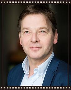 Gottfried Neuner