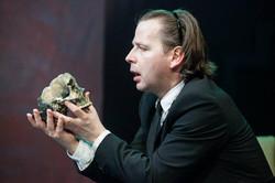 """""""Hamlet Sein"""""""