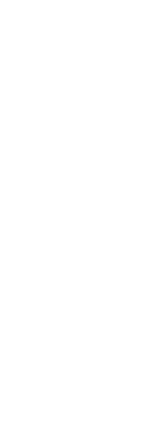 copy_tate_w.png