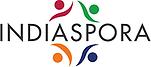 logo-indiaspora.png