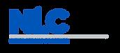 NLC_Logo_RGB_400px spaced.png