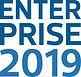 Enterprise-2019-Logo.jpg