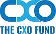 CXO_Logo.jpg