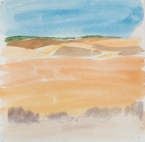 Watercolour 8440