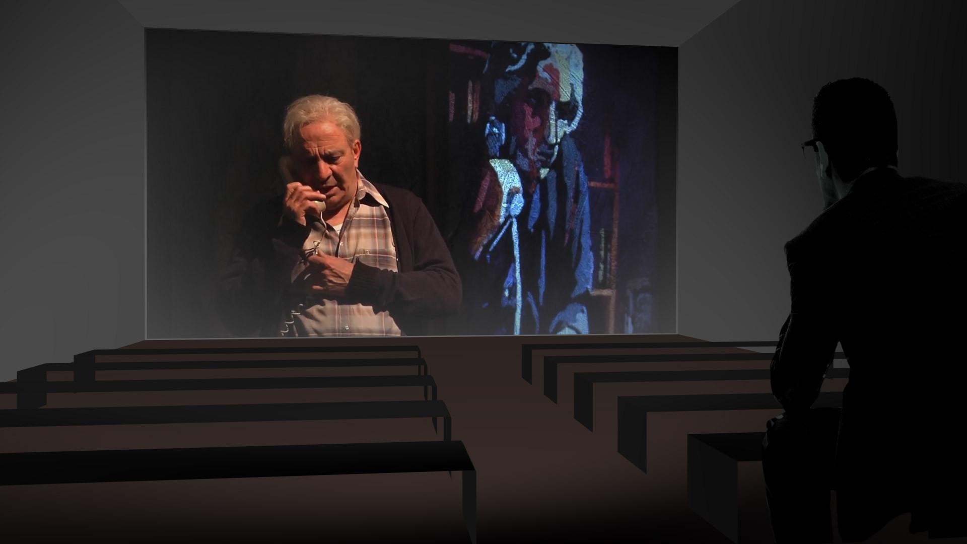 room4 - theater show (0-00-30-04).jpg