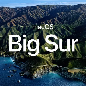 macOS Big Sur Sudah Ada. Jangan Update Sebelum Baca Ini.