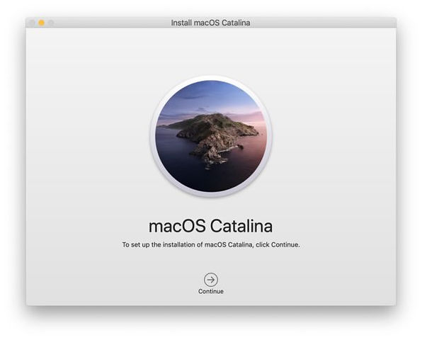 howto-install-macos-catalina-update-1-61