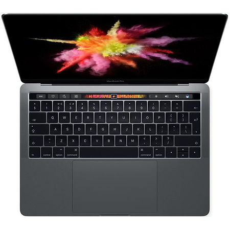 Macbook Pro MPX Q2 T2