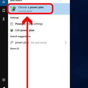 Tips Mempercepat Notebook Windows 10