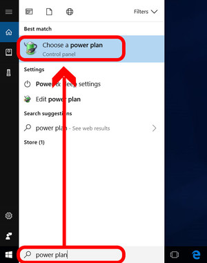 Tips Mempercepat Notebook Windows 10