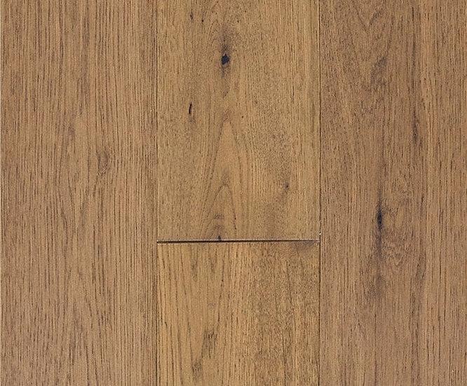 Oak - Taupe Grey
