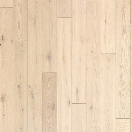 Oak - Sandstone