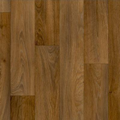 Traditional Eloquence - Molasses Oak