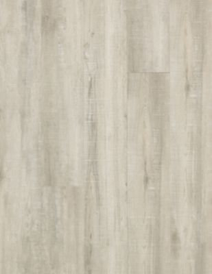 Grandwood - Silverscreen