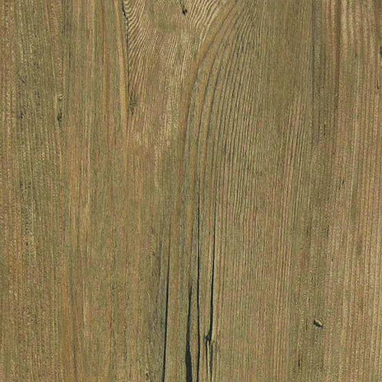 Easy Plank - Drumheller Dusk